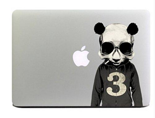 stillshine-new-fashion-creative-art-vinyl-decal-sticker-noir-pour-apple-macbook-pro-air-13-15-pouces