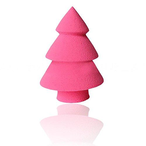 soplo-oyedens-moda-licuadora-de-silicona-esponja-maquillaje-puff-para-la-fundacin-bb-crema-esencial-