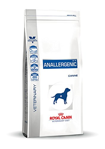 Royal Canin VET DIET AN-Allergenic 8 kg