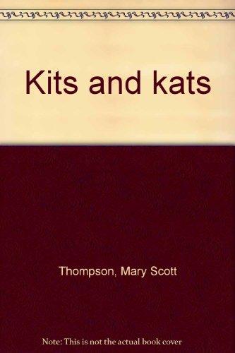 kits-and-kats
