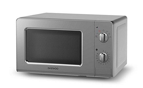 daewoo-kor-6lm07s-micro-ondes-20l-700w-silver