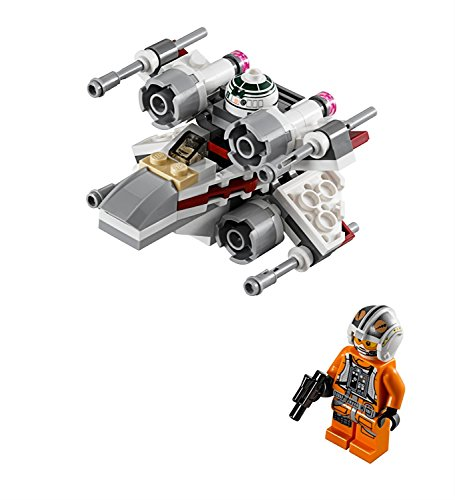 LEGO 75032 - Star Wars Tm X-Wing Fighter