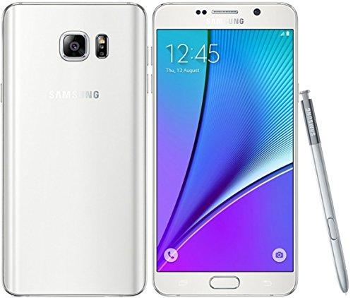 samsung-galaxy-note-5-n920c-32gb-white-factory-unlocked-european-language-menu
