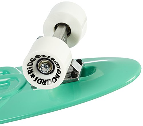Zoom IMG-2 ridge skateboards pastels skateboard unisex
