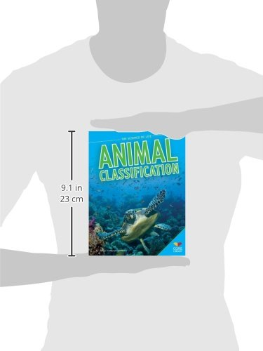 Animal Classification (The Science of Life)