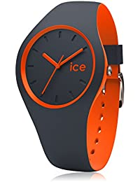 Montre Mixte ICE-Watch Duo 1569