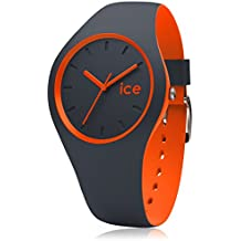 ICE-Watch Duo 1569 Reloj, unisex