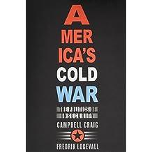 America's Cold War