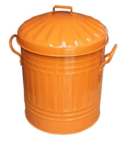 15-litre-mini-metal-bin-small-bathroom-bedroom-kitchen-storage-rubbish-waste-paper-dustbin-with-lid-