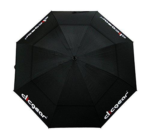 Clicgear PACB - Parapluie de golf (Synthétique)