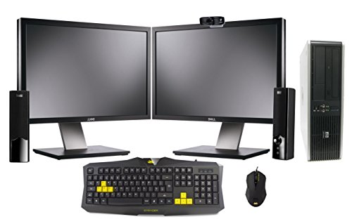 professionally-refurbished-gaming-pc-with-dual-19-monitors-2000gb-storage-8gb-ddr3-ram-dual-core-int