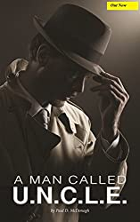 A Man Called Uncle