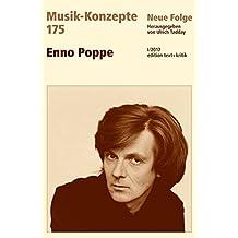 Enno Poppe (Musik-Konzepte)