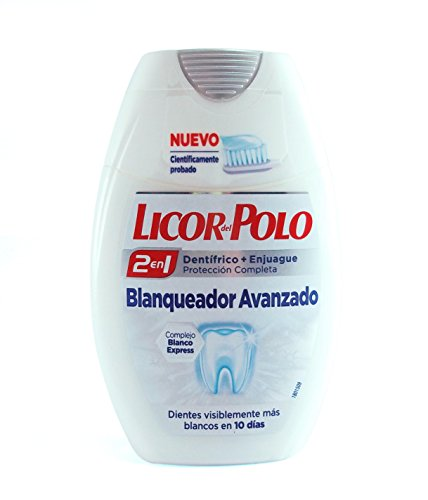 licor-del-polo-blanqueador-avanzado-dentfrico-enjuague-proteccin-completa-75-ml