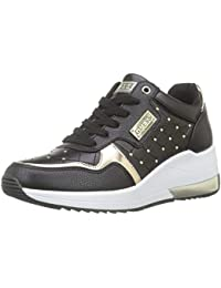 Auf FürGuess Suchergebnis Suchergebnis SchuheSchuhe Suchergebnis Auf FürGuess SchuheSchuhe wOPkX08n