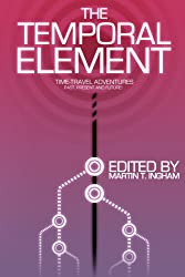 The Temporal Element