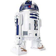 Star wars robot r2-d2 cm.60 - Juguetes Superheroes GIOCHI PREZIOSI