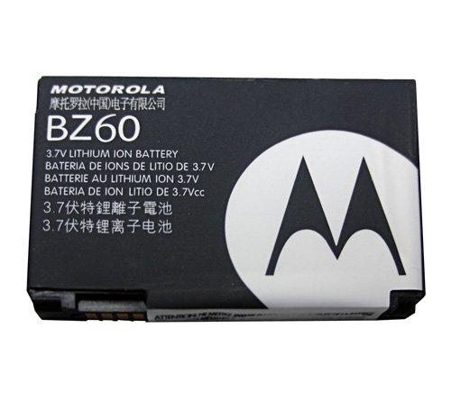 motorola-bz60-akku
