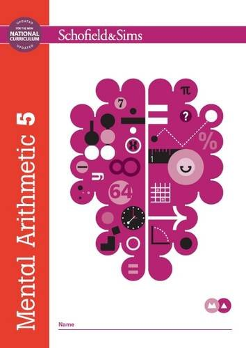 mental-arithmetic-5-ks2-maths-year-6-separate-answer-book-available