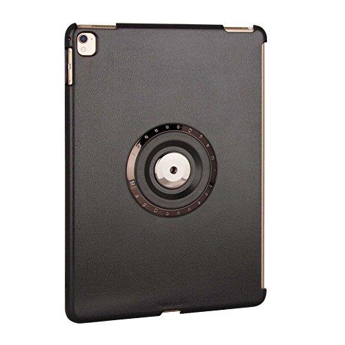 Preisvergleich Produktbild The Joy Factory MMA500 Haltschale für Apple iPad Pro, 32.77 cm, (12,9 Zoll)
