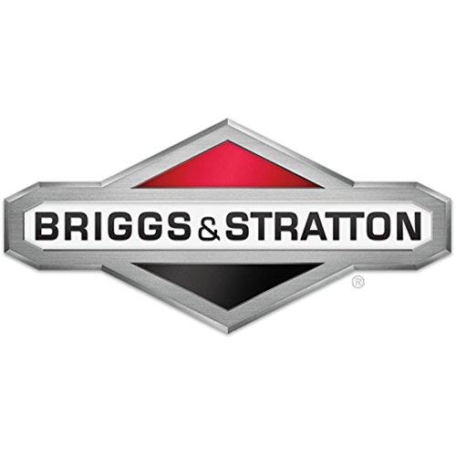Briggs & Stratton 271866S Zylinderkopfdichtungen, ersetzt 271866/271075/271866S, 3 Stück