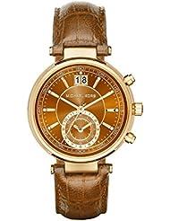 Damen-Armbanduhr Michael Kors MK2424