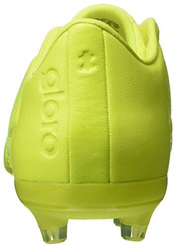 adidas Gloro 16.1 Fg, Entraînement de football homme Jaune