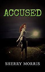 Accused (English Edition)