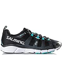 Chaussures femme Salming enRoute