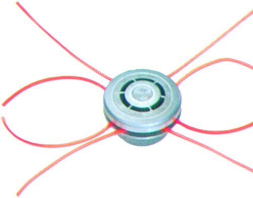 Greenstar 28954 Tete nylon (x1601989)