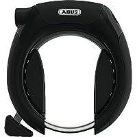 ABUS_Security Tech Germany Rahmenschloss 5950 NR Black, 8.5 mm