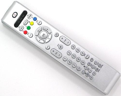 Mando a distancia para Philips RC4347/01 televisión /, nuevo