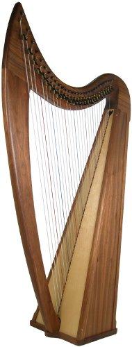 Stoney-End-Lorraine-Harpe-29-leviers