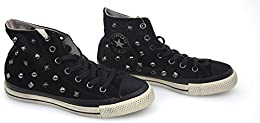 converse all star donna 37. 5 nere