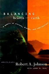Balancing Heaven and Earth