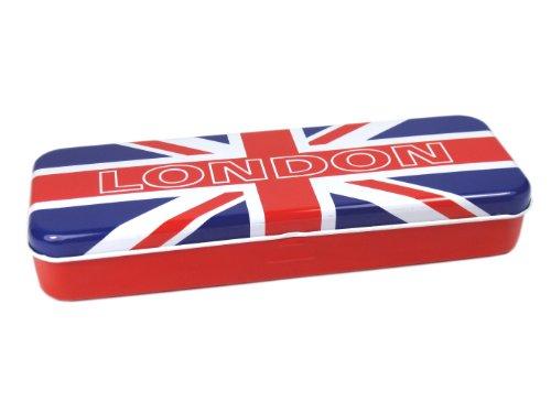stiftebox-union-jack-design-mit-aufschrift-london-blech