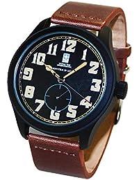 Replica Relojes Segunda Guerra Mundial - Pilotos Aeropostales (Franceses)