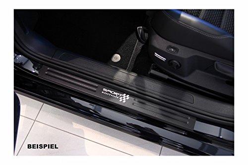 blackline-plaques-de-seuil-pour-seat-leon-2-ii-1p-annee-2005-2012