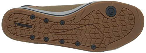 Merrell Rant, Sneakers basses homme Multicolore (Starfish)