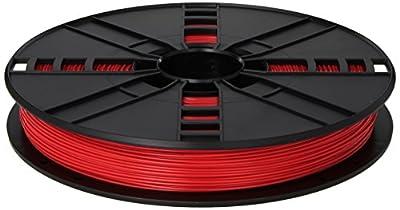 MakerBot PLA Filament rot 1,75 mm 0,9 kg