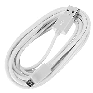 Oppo Joy Plus R1011 Compatible Data Cable