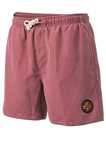 rip-curl-bondi-herren-boardshorts-m-apple-butter