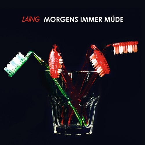 Morgens immer müde (Single Ver...
