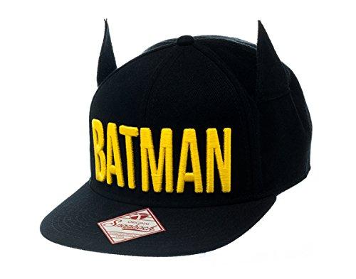 Batman sb1kd5btm