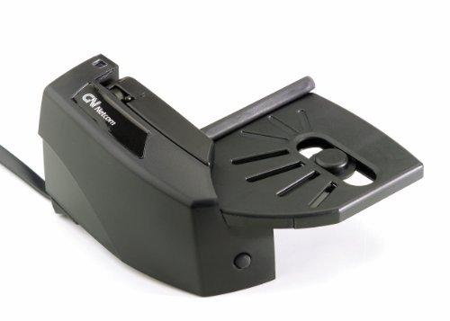 Jabra GN1000 Remote Handset Lifter for Deskphone Portable Consumer Electronic Gadget Shop Remote Handset Lifter