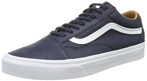 vans-herren-ua-old-skool-sneakers-blau-premium-leather-parisian-night-true-white-44-eu-va38g1mru