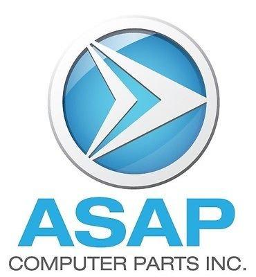 Cisco Systems ME3600X/ME3800X DC Power Supply - Cisco Dc Power Supply