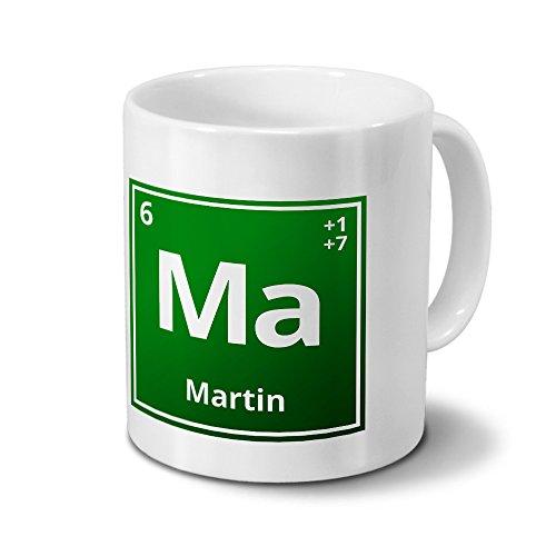 tasse-mit-namen-martin-als-element-symbol-des-perioden-systems-grun-namenstasse-kaffeebecher-mug-bec