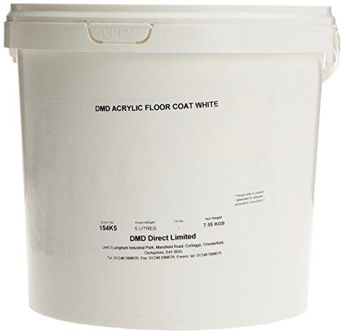 dmd-direct-11500801-acrylique-sol-manteau-blanc